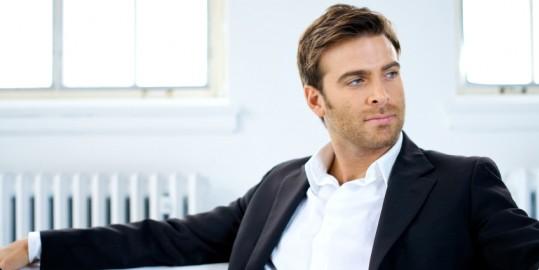 10 astuces pour développer son assertivité