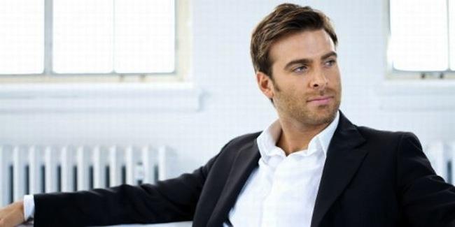 10 astuces pour développer votre assertivité