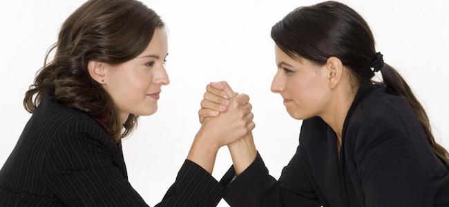 Qu'est-ce que l'assertivité et à quelle est son utilisé dans le monde du travail et la vie de tous les jours ?