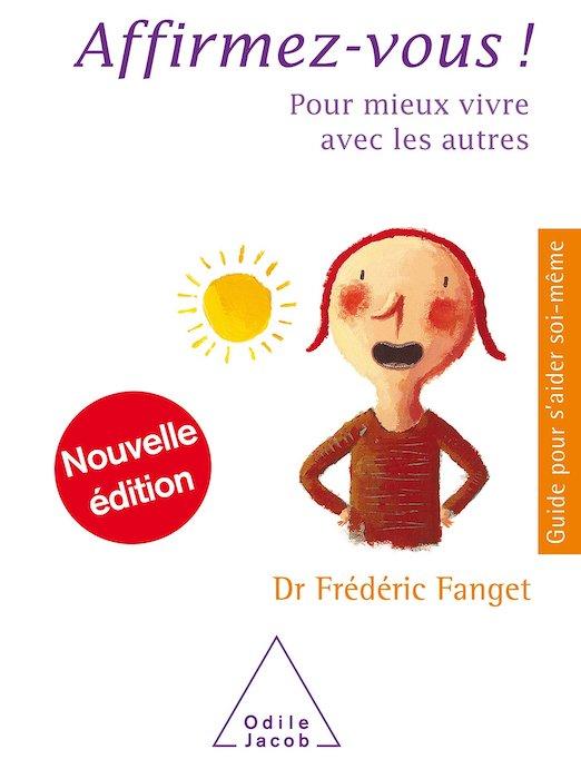 Affirmez-vous – Dr Frédéric Fanget
