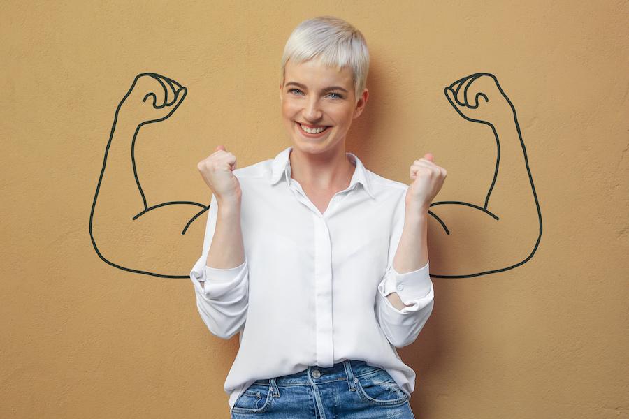 5 livres-ressources sur l'assertivité