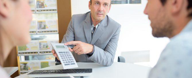 5 conseils pour négocier le meilleur prix en étant assertif