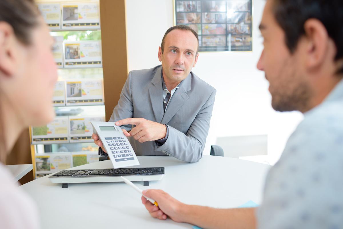 5 conseils pour négocier un prix en étant assertif